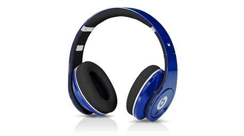 beats by dr dre hd blue unboxing blue beats by dr dre studio hd unboxing