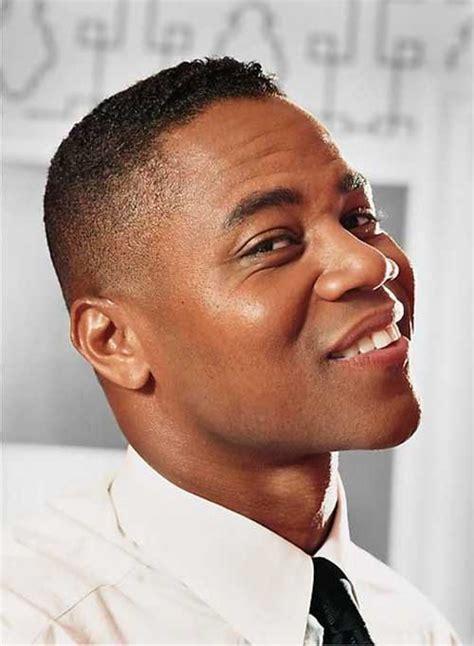good blackpeople hair cuts 15 good haircuts for black men mens hairstyles 2018