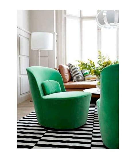 petit fauteuil ikea petit fauteuil lequel choisir pour une maxi d 233 co