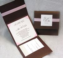 Wedding Invitation Ideas and Advice on Inexpensive Wedding Invitations   WeddingInvitationsGuide.com