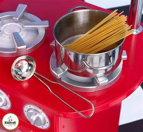 Kühlschrank 50er Style by Waschbecken Farblich