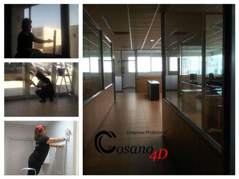 empresas de limpieza de oficinas mantenimiento de oficinas empresas cosano4d empresa de