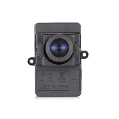 C4008 Hd 720p Wifi Real Time For Mjx buy mjx c4018 upgraded c4008 720p real time aerial fpv