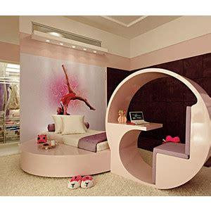 Dream bedroom bathroom 2 polyvore