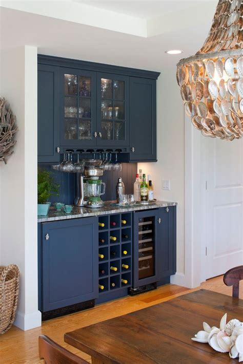 living room bar cabinet best 25 living room bar ideas on pinterest dining room