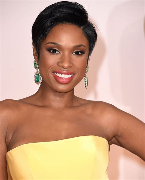 short haircuts for black women 70 best short hairstyles for black women with thin hair