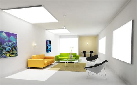 Interior Designs For Home by Orenz Designers Orenz Interior Designers