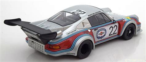 Porsche 911 Rsr 21 22 2nd 24h Lemans 1974 Norev 1 18 norev porsche 911 rsr 2 1 22 2nd 24h le mans 1974 ebay