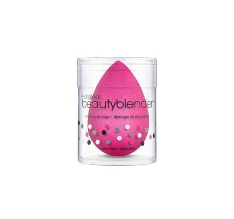 beauty blender beautyblender original mac cosmetics official site
