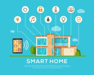 smart home technology you need to know about roohan realty 3 things that you need to know about smart home staging