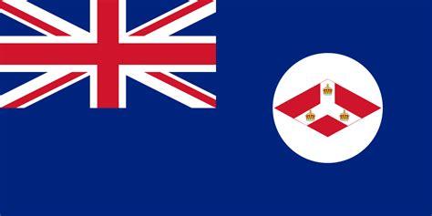 insediamenti dello stretto wikipedia