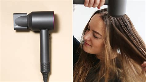 Dyson Hair Dryer Patent dyson supersonic hair dryer review