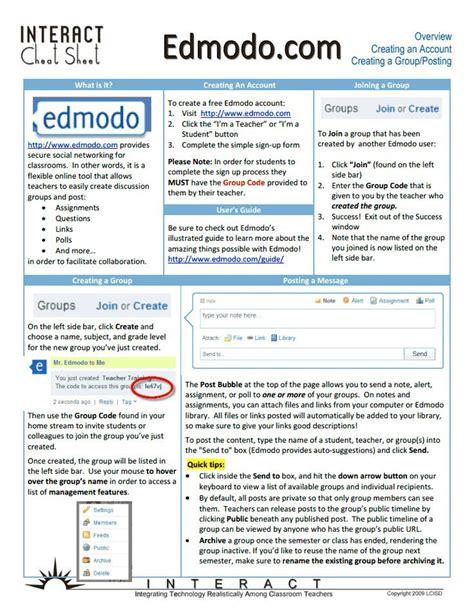 edmodo worksheet 24 best question or statement images on pinterest
