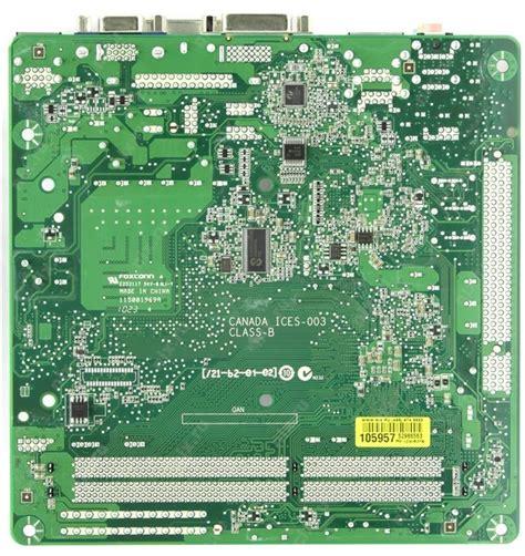 Intel Chipset Driver Mba Unknown Error intel 82801gb ich7 drivers xp