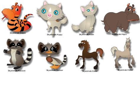 printable animal stick puppets best photos of zoo animal craft stick puppets templates