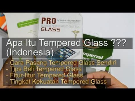 Tempered Glass Andromax Q review andromax r2 1 7jt enak dipegang