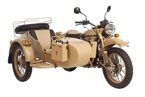 Motorrad Mit Beiwagen Zeichnung home uli jacken motorr 228 der und gespanntechnik