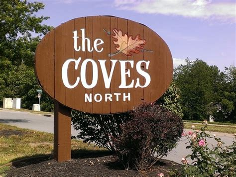 houses for sale in north kansas city mo the coves north subdivision real estate homes for sale in the coves north