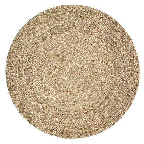 8 ft jute rug artistic weavers jute 8 ft x 8 ft area