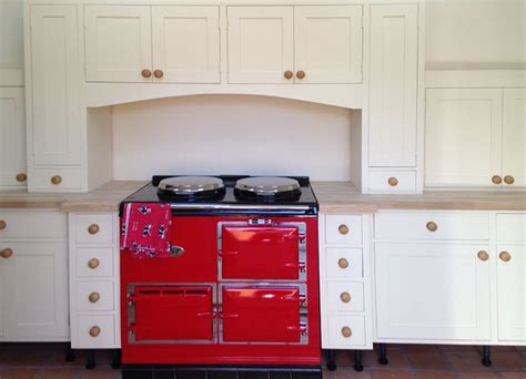 bespoke kitchen furniture hedgehog furniture create bespoke pine and oak kitchens