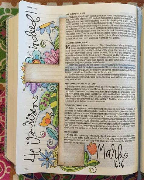Bible Verses About Ls by 17 Best Images About Bible Prayer Journal On