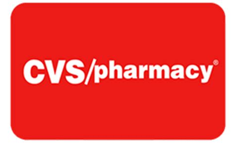 Gift Cards At Cvs Pharmacy - cvs gift card gift cards gift certificates icard gift cards