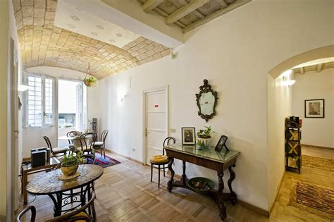 rome bed and breakfast la scalinatella bed and breakfast rome monti