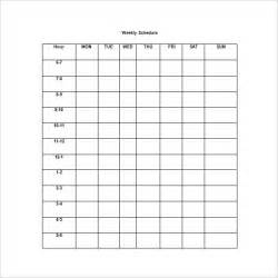 Template Revision Timetable by Common Worksheets 187 Printable Revision Timetable
