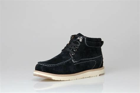 2016 ugg boots fashion boots wholesale shoes