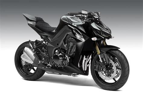 motor moge kawasaki z1000 2014 meluncur 28 februari wartasolo berita dan informasi terkini