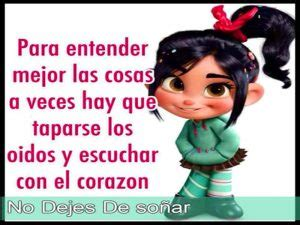 imagenes reales para facebook pin frases para estados facebook on pinterest
