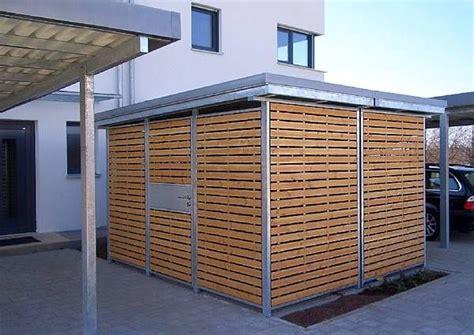 Ger Teschuppen Modernes Design 756 by 220 Ber 1 000 Ideen Zu Ger 228 Teschuppen Auf Karibu