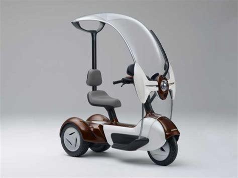 Elektro Motorrad Honda by Honda Elektro Motorrad Rc E Und Weitere Innovationen Auf