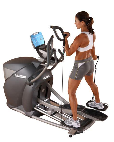 octane fitness q35 q37 q37 ellipticals and xride seated octane q35x elliptical the fitness superstore