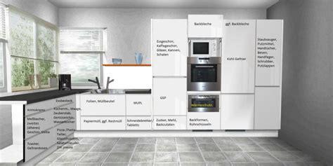 Wohin Mit Der Mikrowelle In Der Küche by Fertiggestellte K 252 Che Die Herausforderung Einer Neuen