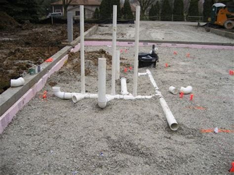 Plumbing Cement by Green Home