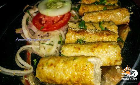 Royal Kitchen Mangalore by The Royal Kitchen Hotel Deepa Comforts Mangalore