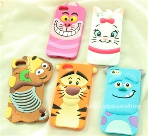 Silikon 3d Baby Pooh For Iphone 5 78 images about i phone cases on samsung silicone rubber and iphone 5s covers