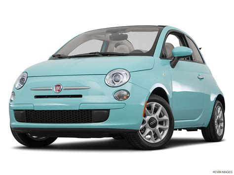 fiat 500 fuel capacity fiat 500 2016 convertible lounge 500c in qatar new car