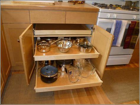 Kitchen: best choose 2017 kitchen cabinets with drawers Lower Kitchen Cabinets With Drawers