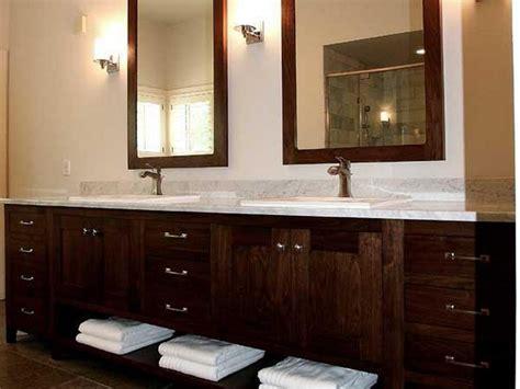 bathroom sconce height bathroom wall sconce height home design ideas with
