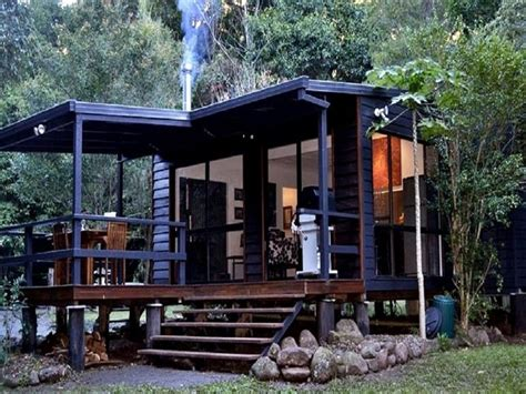 eco cabin eco friendly cabin cing in australia