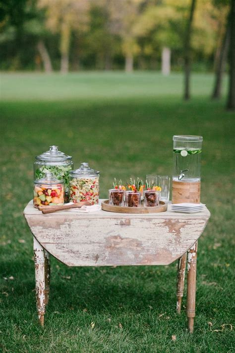 backyard bbq engagement party best 25 casual engagement party ideas on pinterest