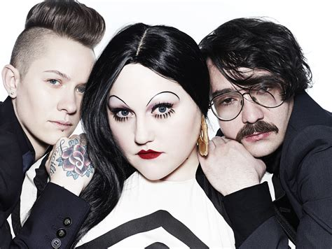 the gossip singer gossip offer exclusive album preview via play buttons