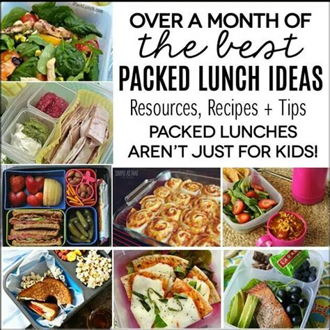 work ideas for adults 17 best images about lunchbox on packed lunch