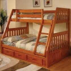 Factory Bunk Beds Presents Limited Time Offer On Bunk Beds Factory Bunk Bed