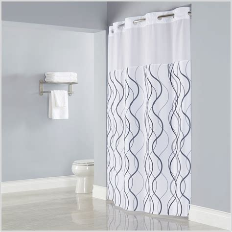 looking for shower curtains looking for shower curtains best home design 2018