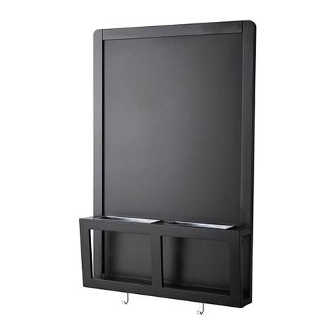 Tableau Magnetique Noir Ikea #1: luns-tableau-noir-magnetique__0240396_PE380050_S4.JPG