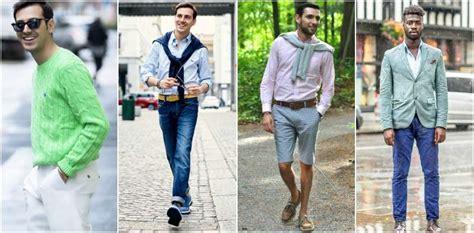 mens preppy style 80s fashion men preppy www pixshark com images