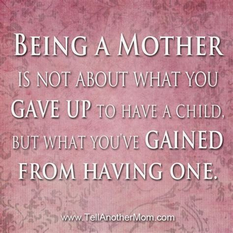 mother quotes respect your mother quotes quotesgram
